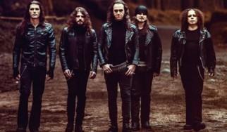 Ημερομηνία κυκλοφορίας και tracklist για τον νέο δίσκο των Moonspell