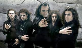 Πληροφορίες για το νέο δίσκο των Moonspell