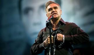Ο Morrissey με δήλωσή του ξεκαθαρίζει τις σεξουαλικές του προτιμήσεις