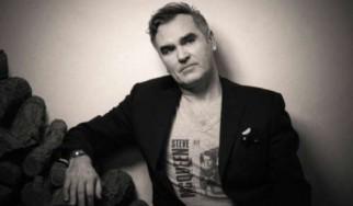 Βγαίνει στην αντεπίθεση υπουργός του Καναδά εναντίον του Morrissey
