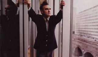 """Ο Morrissey αποκαλύπτει το νέο του single, """"Istanbul"""" (video)"""