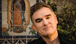 Ο Morrissey σε ρατσιστικά σχόλια