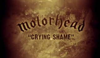 Νέα video από Motorhead, Wolfmother και Winger