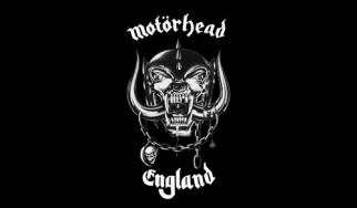 Η απαγόρευση μπλούζας των Motorhead σε σχολείο κάνει έξαλλο το συγκρότημα