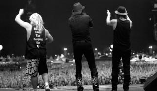 Οι Motorhead αναγκάζονται να «περιορίσουν» την εμφάνισή τους στο Wacken Festival