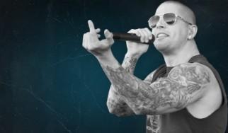 M. Shadows (Avenged Sevenfold): «Μακάρι να επανασυνδέονταν οι αρχικοί Guns N' Roses, αλλά αυτό δεν πρόκειται να συμβεί ποτέ»