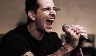H απάντηση του M. Shadows στην κριτική του Robb Flynn / «Έκλεψαν» το logo των Machine Head οι Avenged Sevenfold;