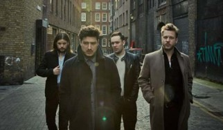 Επιστρέφουν με νέο άλμπουμ οι Mumford & Sons