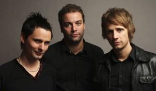 Οι Muse εμπνέονται από τους Nirvana