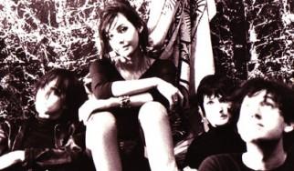 Οι My Bloody Valentine τελείωσαν το mastering του καινούριου τους δίσκου