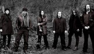 Νέο EP και για τους My Dying Bride