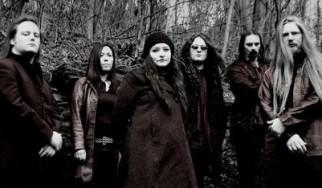 Επετειακή κυκλοφορία ετοιμάζουν οι My Dying Bride
