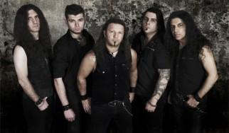 Οι Mystic Prophecy παρουσιάζουν το πρώτο επίσημο video clip από το νέο τους album