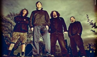 Οι Napalm Death ολοκληρώνουν το line-up του Heavy By The Sea festival
