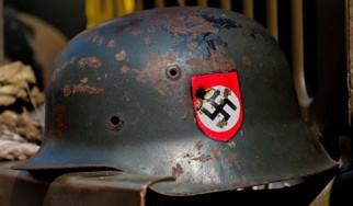 «Nazi Shazam»: H εφαρμογή που εντοπίζει ακροδεξιά τραγούδια