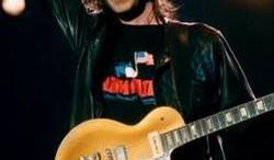Πολυάσχολος ο Neil Young