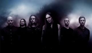Επίσημη ανακοίνωση νέου album από τους Ne Obliviscaris
