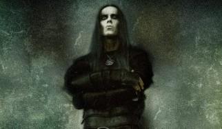Ξαναμπαίνει στο νοσοκομείο ο Nergal των Behemoth