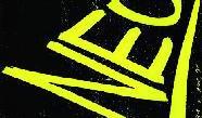 «Έφυγε» ο πρώην drummer των Kraftwerk και Neu!