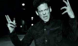 Νέα video από Newsted, Scorpion Child, Kill Devil Hill, Children Of Bodom, Rhapsody Of Fire και Anette Olzon