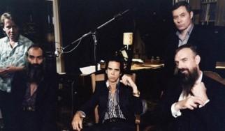 Οι Nick Cave And The Bad Seeds ανακοινώνουν τον καινούργιο δίσκο τους