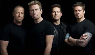 Καμπάνια για να ...μην παίξουν οι Nickelback στο Λονδίνο