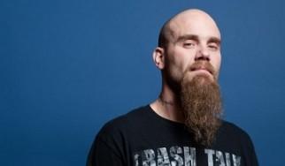 Έφυγε από τους Kyuss Lives! ο Nick Oliveri