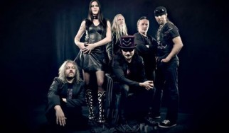 Ανακοινώθηκε το νέο line-up των Nightwish