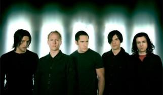 ''Year Zero'' ο τίτλος του νέου άλμπουμ των Nine Inch Nails