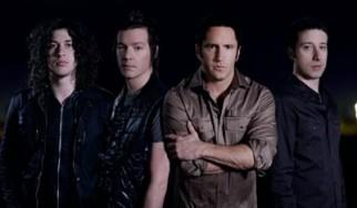 Νέο υλικό από τους Nine Inch Nails μέσα στο 2012;