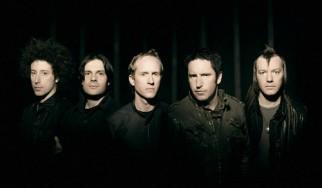 Ο νέος δίσκος των Nine Inch Nails θα κυκλοφορήσει μέσα στο 2016