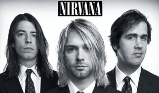 Nirvana: Live At Reading Trailer