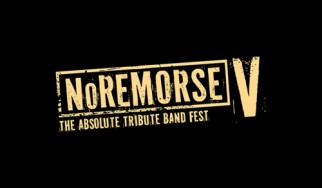 Το No Remorse Festival επιστρέφει για πέμπτη φορά στην Αθήνα