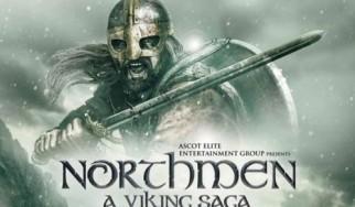 Ο τραγουδιστής των Amon Amarth σε ιδιαίτερο ρόλο ταινίας