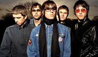 Αποχωρεί από τους Oasis ο Noel Gallagher