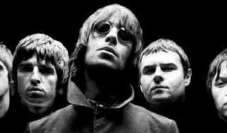 Ο Liam Gallagher εξηγεί το λόγο που δεν ανέφερε τον αδερφό του στα Brit Awards