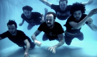 Οι τελευταίες λεπτομέρειες για τις συναυλίες των The Ocean / Tides From Nebula / Abraham