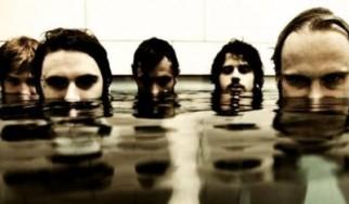 Ολοκληρώνεται το νέο album των The Ocean