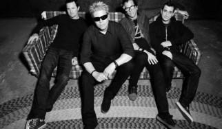 """Οι Offspring γιορτάζουν τα 20 χρόνια του """"Smash"""" με επανέκδοση και περιοδεία"""