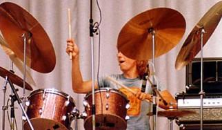Νεκρός βρέθηκε ο drummer των Abba