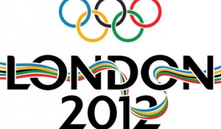 Οι Ολυμπιακοί αγώνες ...σκοτώνουν τα φεστιβάλ στην Αγγλία