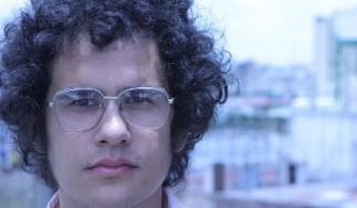 Omar Rodriguez-Lopez: «Η επανένωση των At The Drive-In είναι μια ευκαιρία να επανορθώσω για τα λάθη μου»