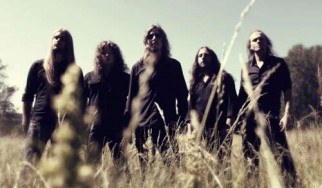 Τίτλος, ημερομηνία κυκλοφορίας και tracklist για τον νέο δίσκο των Opeth