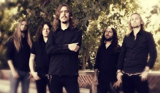 Οι Opeth επιστρέφουν στην Ελλάδα για συναυλίες