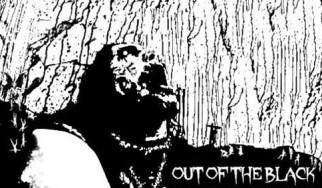 """Δείτε ολόκληρο το ντοκιμαντέρ για το black metal, """"Out Of The Black"""""""