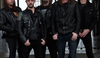 Οι Overkill ανακοινώνουν την ημερομηνία κυκλοφορίας του νέου τους δίσκου