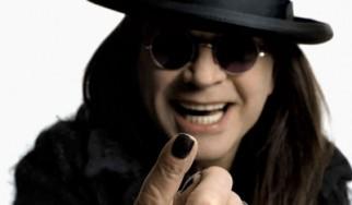 Ozzy Osbourne: «Η κηδεία μου θέλω να είναι ένα party»