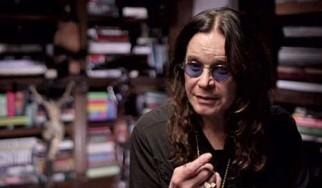 Ο Ozzy Osbourne εξομολογείται: «Τον τελευταίο ενάμιση χρόνο πίνω και παίρνω ναρκωτικά»