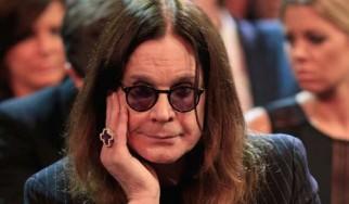 Προβλήματα με τις νυχτερίδες έχει ξανά ο Ozzy Osbourne