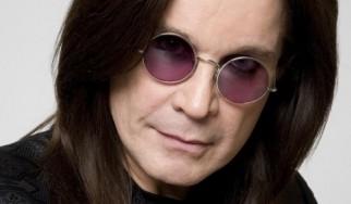 Ozzy Osbourne: «Ένα καλό rock 'n' roll show είναι καλύτερο από σεξ»